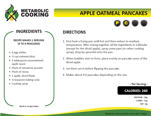 Metabolic-meal_-applepancakes-1.png