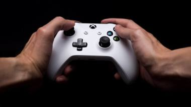 How To Fix Purchase And Content Usage On Xbox One