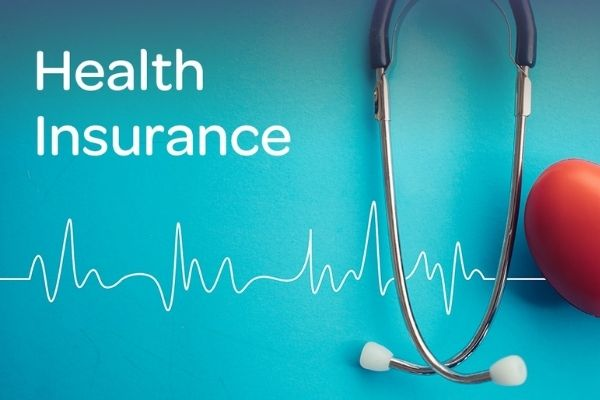The 8 Things Your Health Insurance DOESN'T Cover