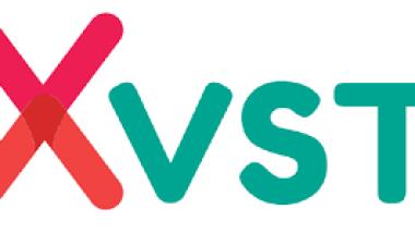 XVideoServiceThief Ubuntu Software Download