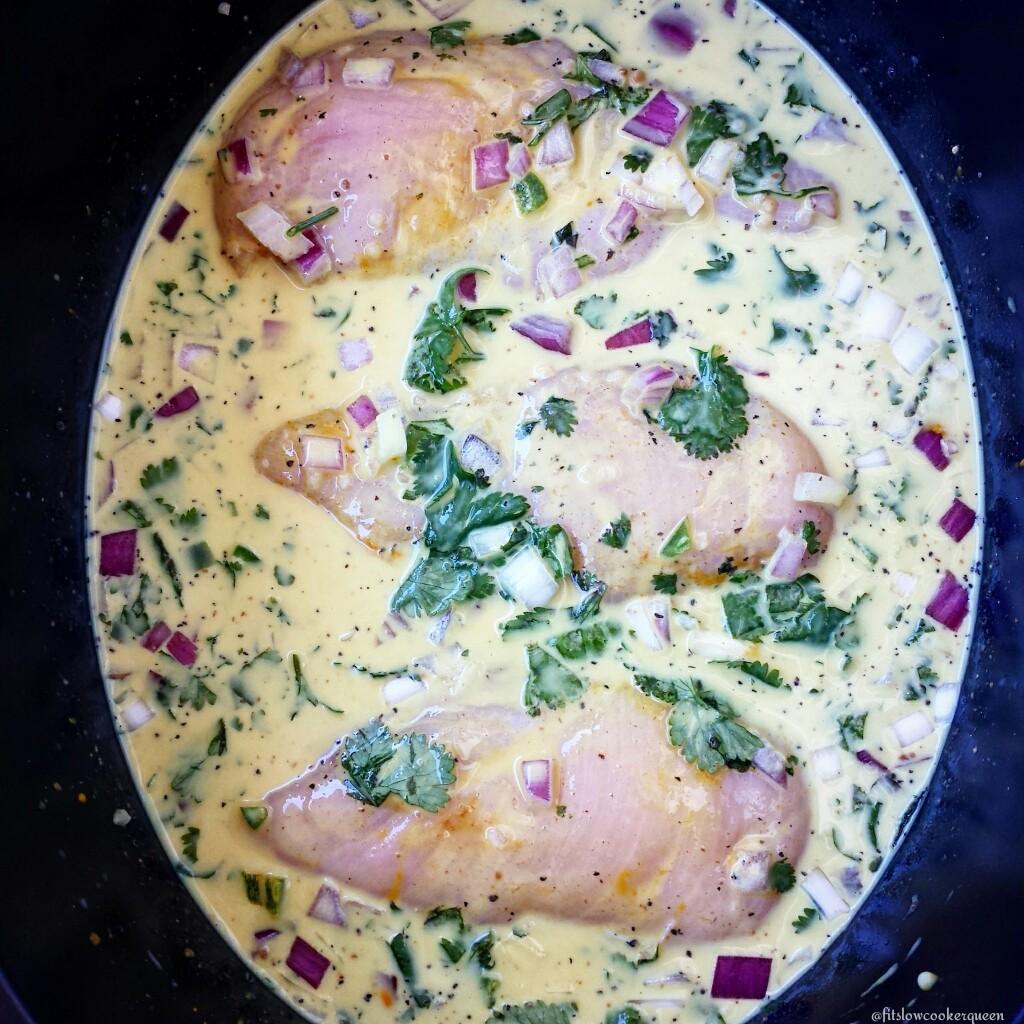 slow-cooker-easy-thai-shredded-chicken-2