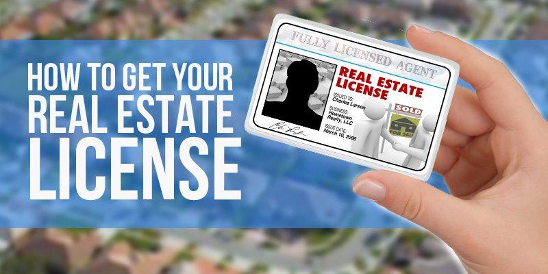 broker test california re 436 broker exam license application
