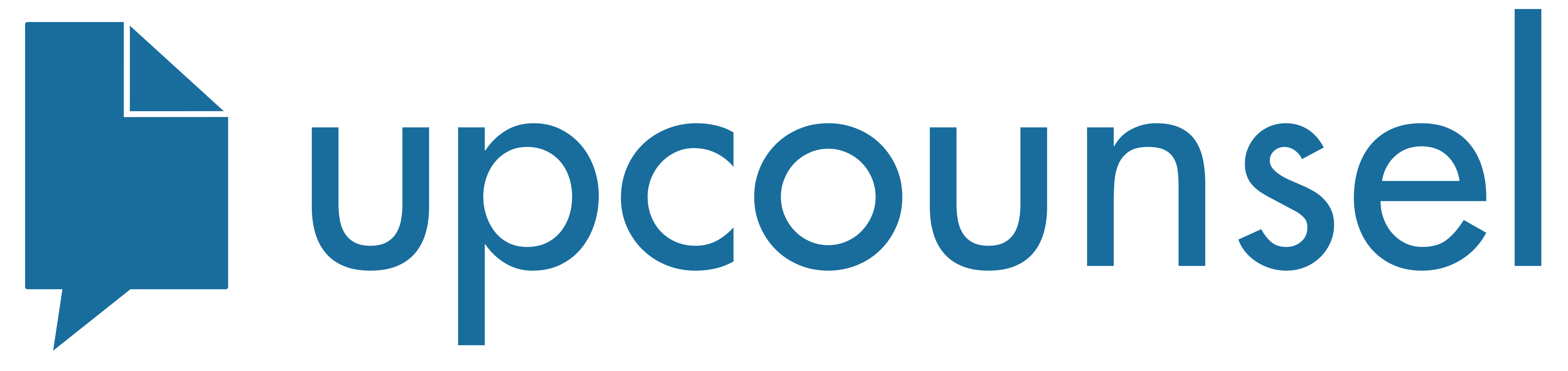 Find A Small Business Lawyer Avvo Vs Upcounsel