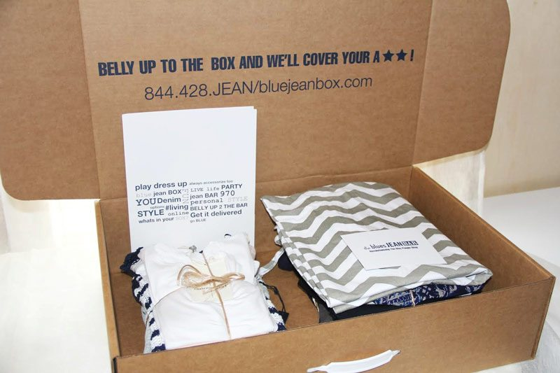 Custom Boxes And Branded Packaging The Ultimate Guide