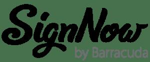 Best Electronic Signature App 2017