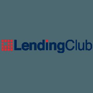 2019 Lending Club Reviews & Pricing
