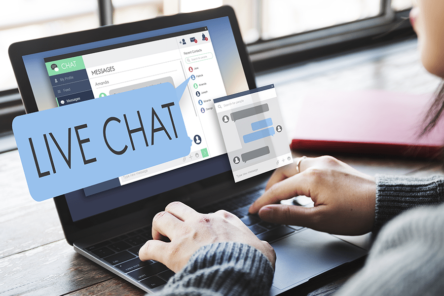 Best Live Chat Software 2017 Zendesk Vs Livechat Vs Pure Chat