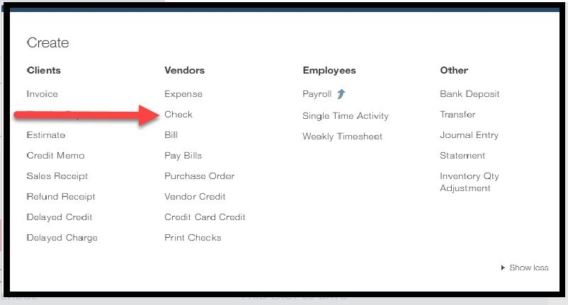 QuickBooks Checks: Where to Buy, Pricing, & How To Print