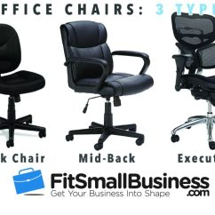 Different World Chair White Wooden Chairs Learn The Top Six Guidelines For Setting Up An Office To