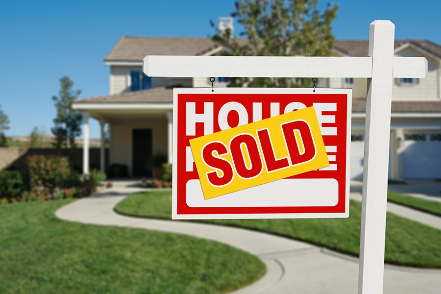 How to Wholesale Real Estate the Right Way