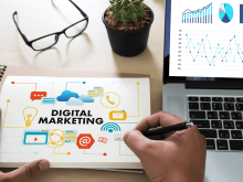 Top 25 Digital Marketing Tips Ideas From The Pros