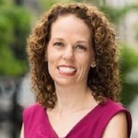 Laura Gross - find employees - tips from the pros