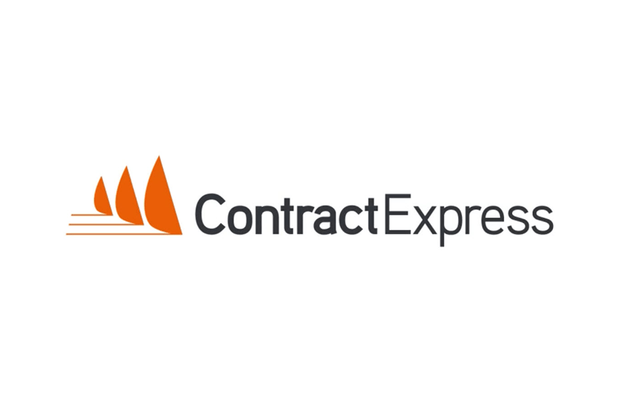 ContractExpress User Reviews, Pricing, & Popular Alternatives
