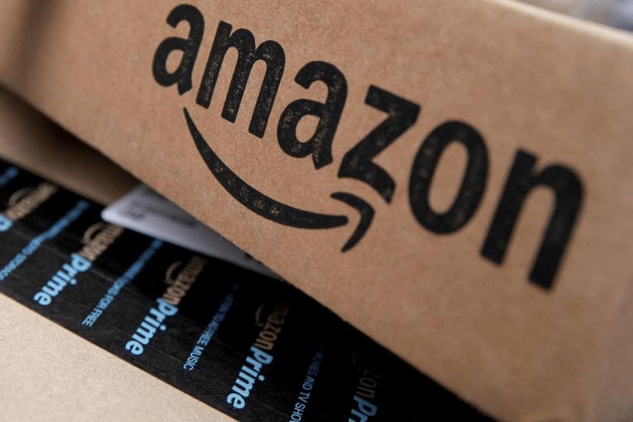 Profit Bandit vs Scoutify vs Amazon Seller App: Who's The Best ...