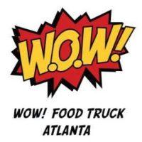 ¡Guauu! camión de comida atlanta - cómo iniciar un camión de comida