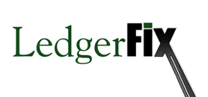 LedgerFix QuickBooks Consulting Reviews & Services