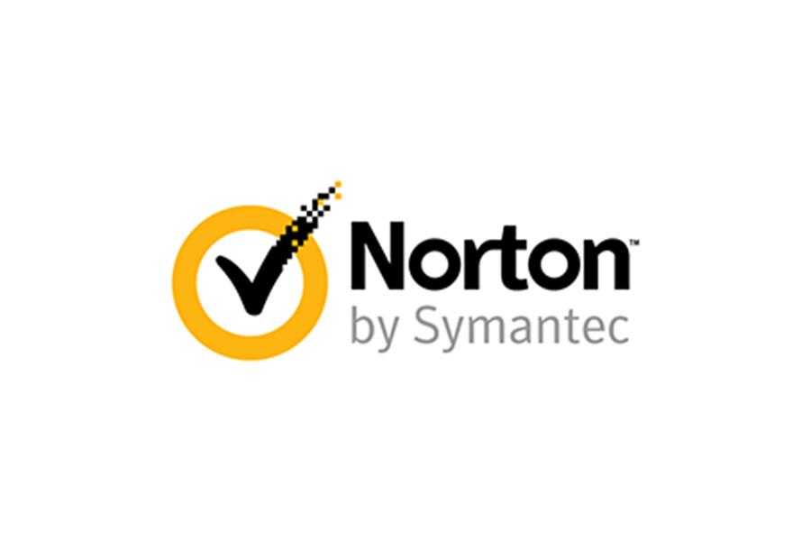 Norton Security User Reviews, Pricing & Popular Alternatives
