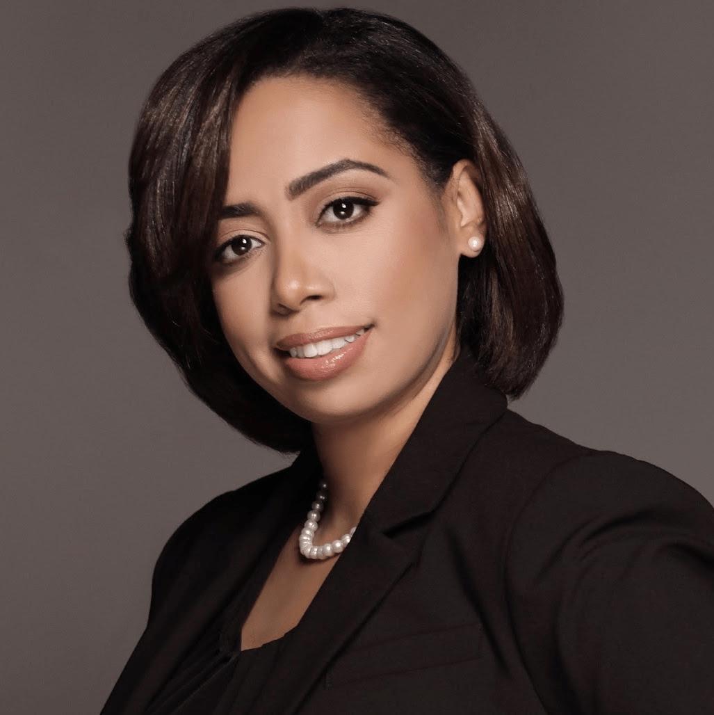 Kimberlee Gee - Employment Contract Template