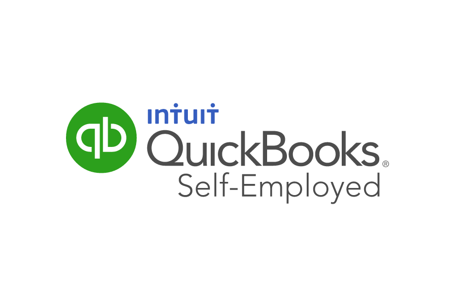QuickBooks Self-Employed User Reviews, Pricing, & Popular