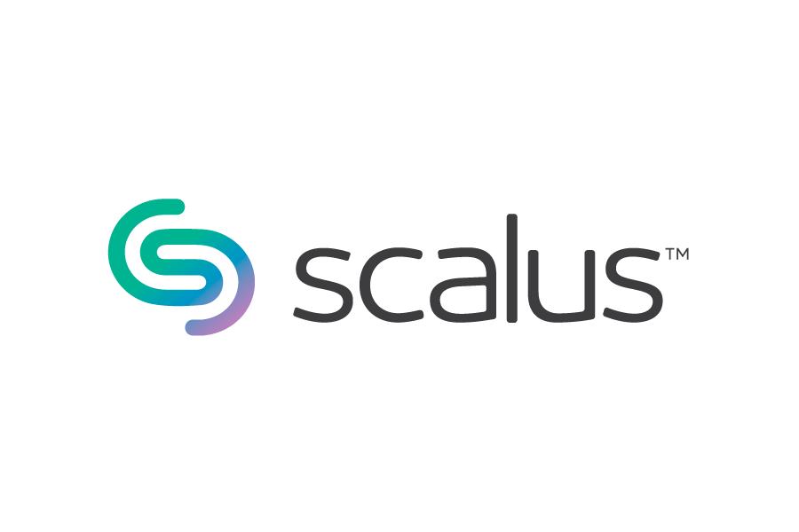 Scalus Reviews, Pricing & Popular Alternatives