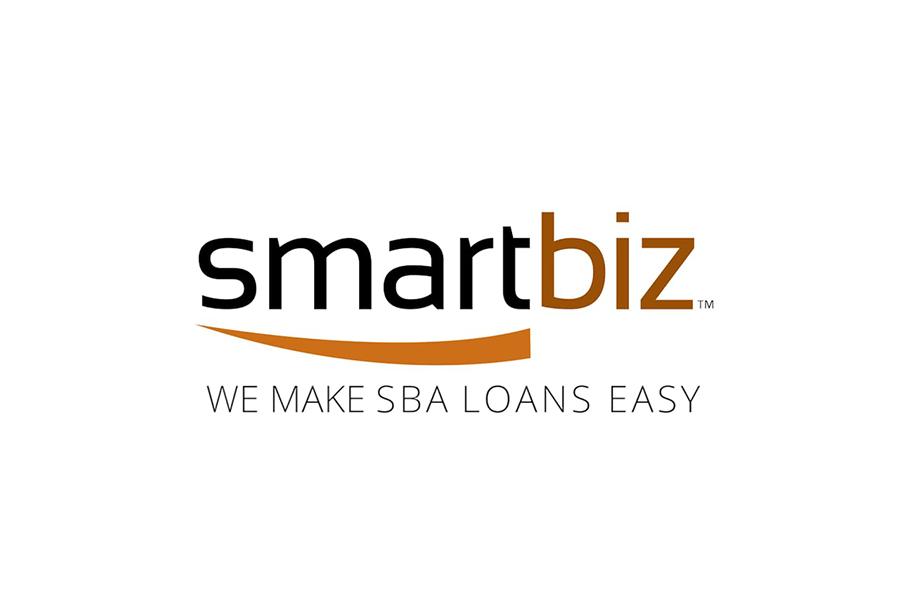 SmartBiz User Reviews, Pricing, & Popular Alternatives