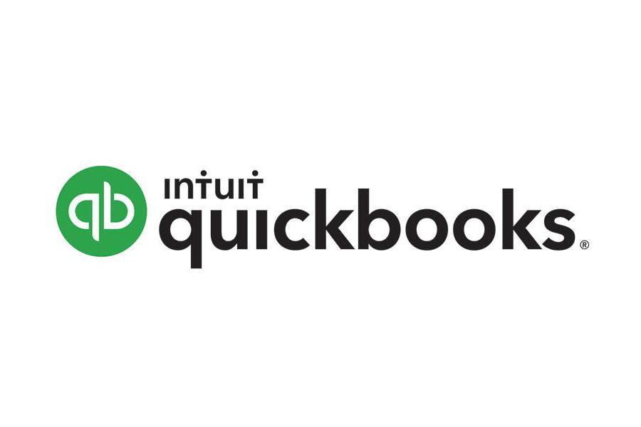 QuickBooks Enterprise Reviews, Pricing & Popular Alternatives