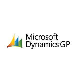 Microsoft Dynamics GP User Reviews, Pricing, & Popular