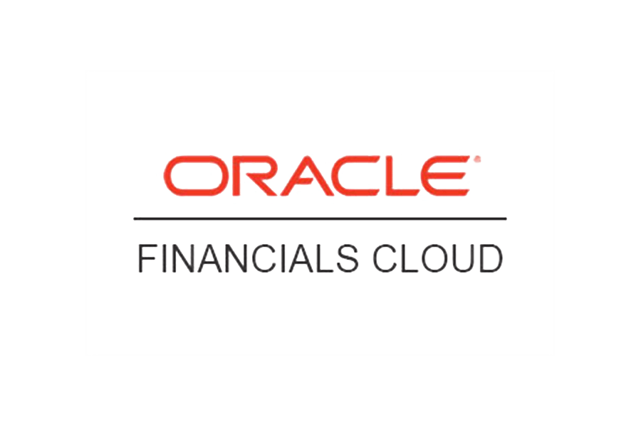 Oracle Financials Cloud User Reviews, Pricing, & Popular