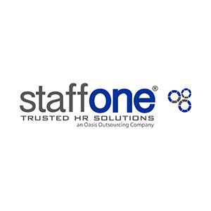 StaffOne User Reviews, Pricing, & Popular Alternatives