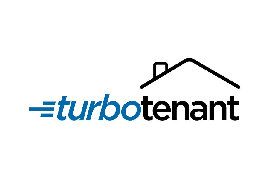 TurboTenant User Reviews, Pricing & Popular Alternatives