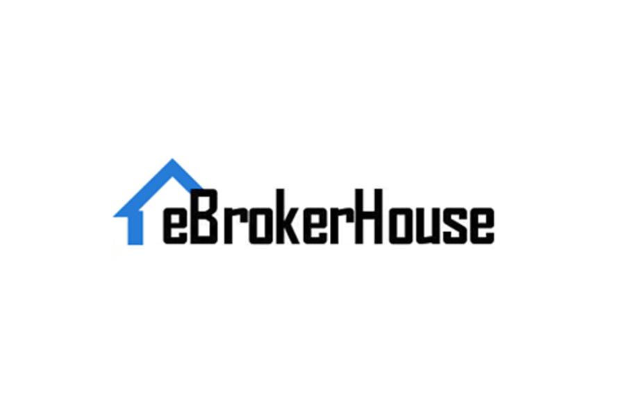 eBrokerHouse User Reviews, Pricing, & Popular Alternatives