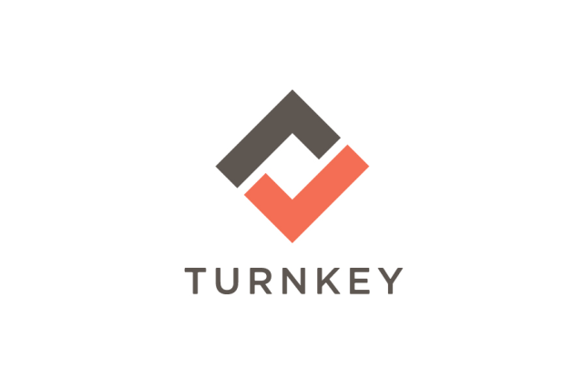 Image result for turnkey vacation rentals