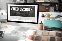 15 Best Small Business Website Examples