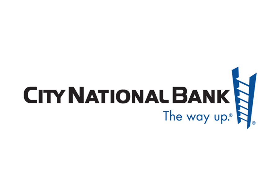 City National Bank Reviews: Business Checking Fees, Rates
