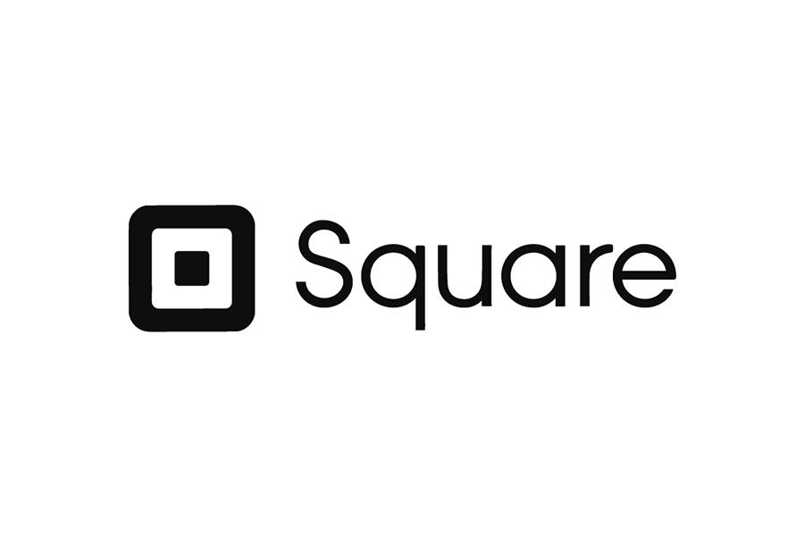 2019 Square Payroll Reviews, Pricing & Popular Alternatives