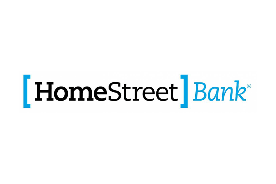 HomeStreet Bank Business Checking Reviews & Fees