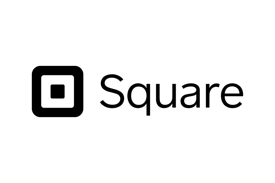 Square User Reviews, Pricing, & Popular Alternatives