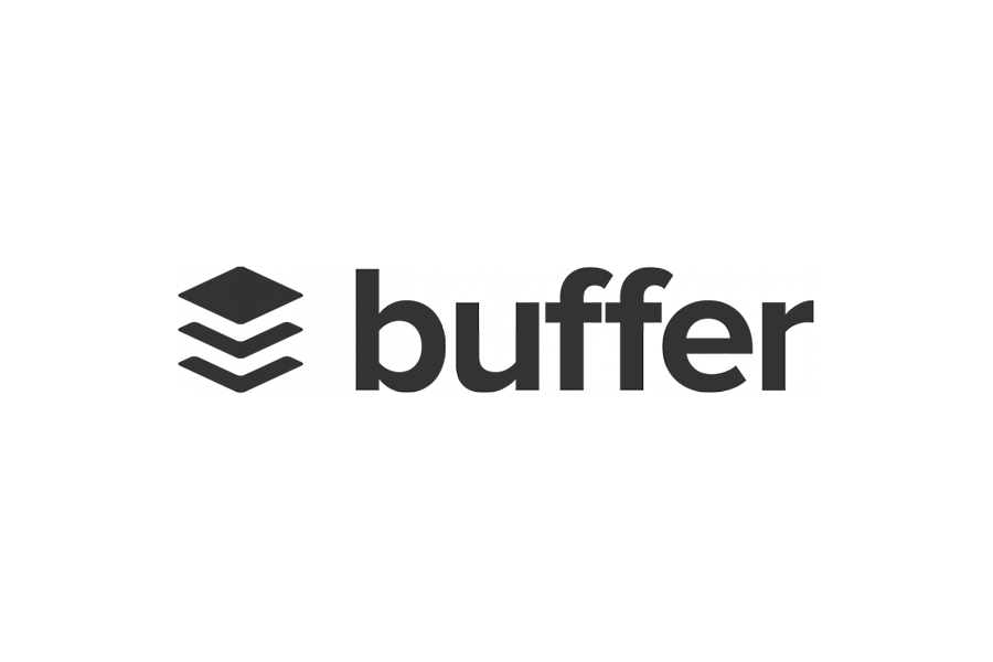 2019 Buffer User Reviews, Pricing & Popular Alternatives
