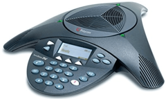 6 Best VoIP Conference Phones 2018     Vidacom Group   Video