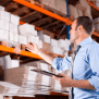7 Best Free Inventory Management Software For 2020