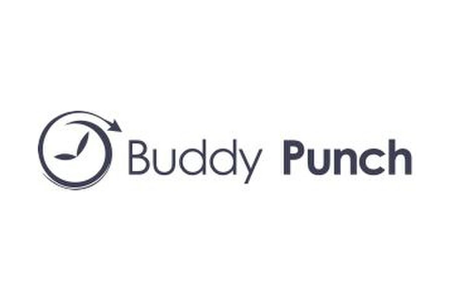 Buddy Punch User Reviews & Pricing