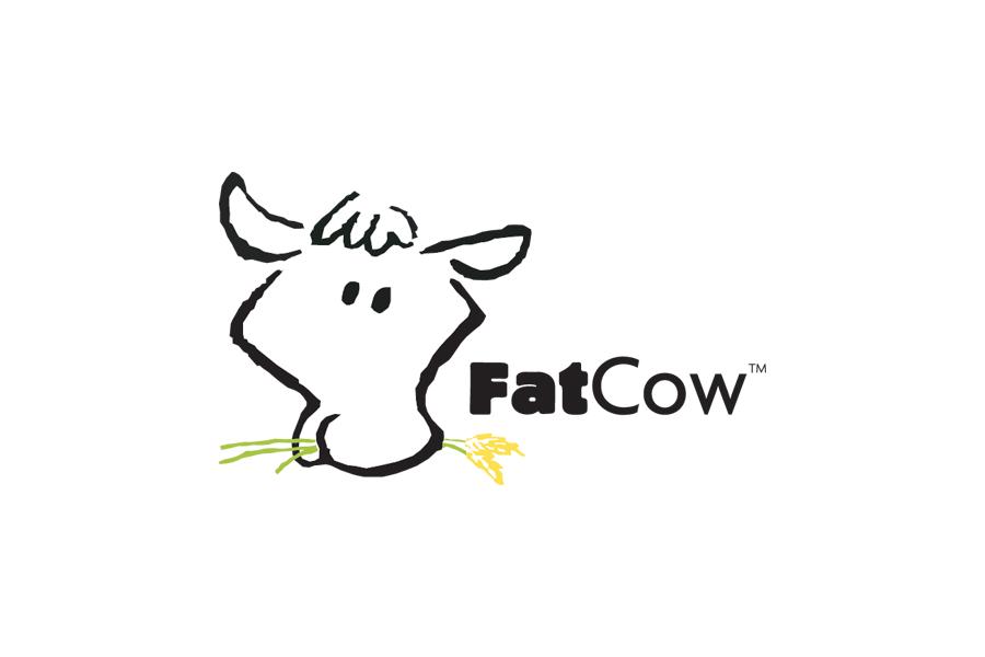 2019 FatCow Reviews, Pricing & Popular Alternatives