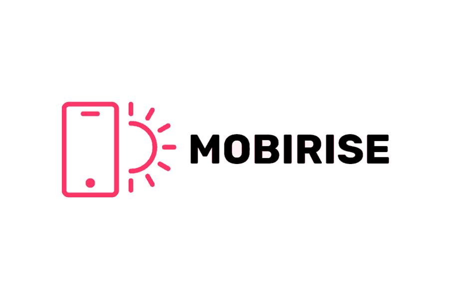 2019 Mobirise Reviews, Pricing & Popular Alternatives
