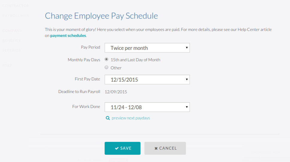 How to Do Small Business Payroll in 6 Steps [+ Free Checklist]