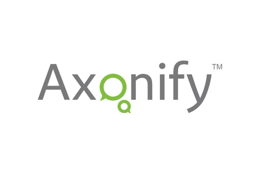 2019 Axonify Reviews, Pricing & Popular Alternatives