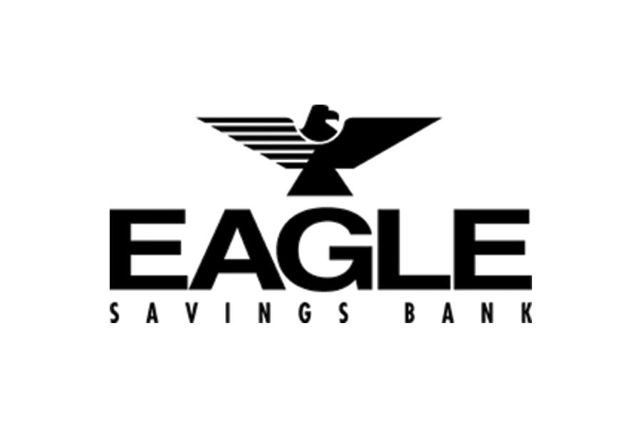 Eagle Savings Bank Business Checking Reviews & Fees