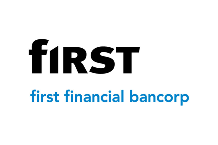 First Financial Bank Ohio Business Checking Reviews & Fees