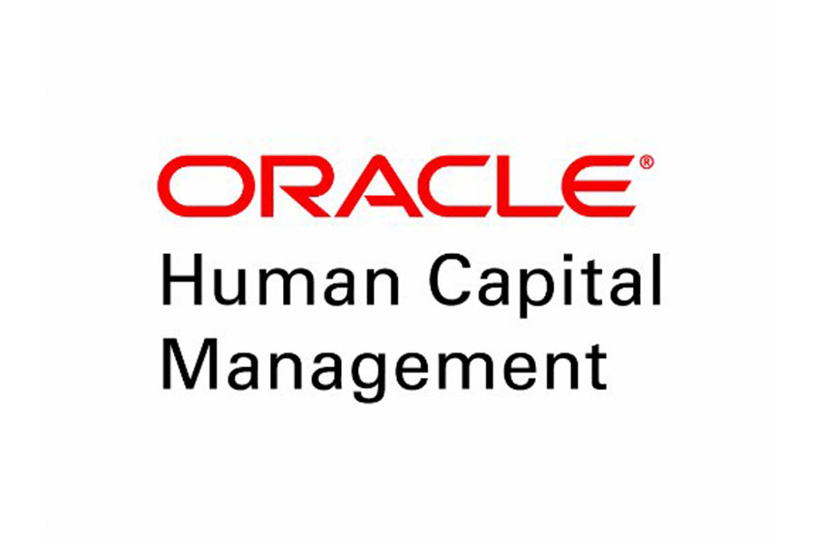 Oracle HCM Cloud User Reviews, Pricing, & Popular Alternatives