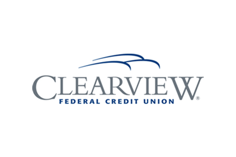 Clearview Federal Credit Union Business Checking Reviews