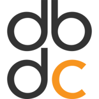 dbdc.us - selling on Etsy